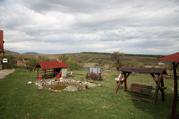 Sibiu - Cazare Marginimea Sibiului
